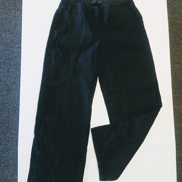 Talbots Pants - Black Signature Talbots dress pants